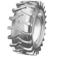 China Tractor Tires, Tractory Tyres, Agrucultural Tyres on sale