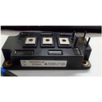Quality Mini-DIP-IPM PS21563-P for sale