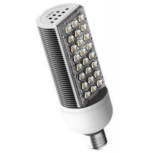 Quality LED street lighting solar led street light for sale