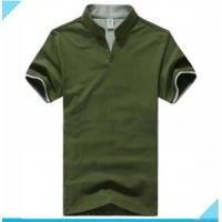 Quality Special Charm Polo Shirt for sale