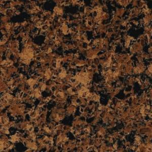 China silestone quartz countertops,quartz vs granite,quartz countertops cost on sale