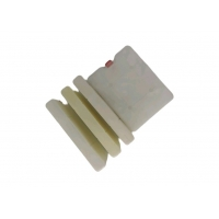 Buy cheap ANDOR Cold Chain PCM Phase Change Material PCM-18 HDPE / PET 300 For COVID-19 from wholesalers