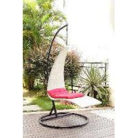 Quality 2013 New Designs, Swing Chair, Leisure Chair (BZ-W028) for sale
