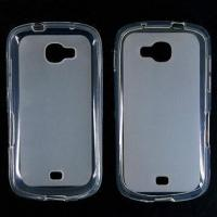 Quality Cellphone Cases for Samsung Galaxy Axiom R830, Made of TPU, Any Colors Available for sale