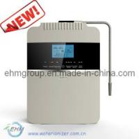 Quality Water Ionizer (8 Plates) for sale