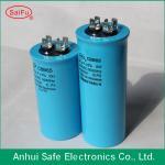 Quality cbb65a-1 capacitor for sale