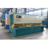 Quality Q35Y Series Multi-function hydraulic combined punching machine for sale