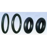 Quality Long Life Butyl Reclaim Rubber For Inner Tube Of Tire For Bicycle , Motor for sale