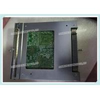 Quality Cisco Router Modular A9K-MPA-2X40GE 2 port 40 Gigabit ASR 9000 Port Adapter for sale