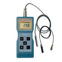 China CM8822 coating thickness gauge on sale