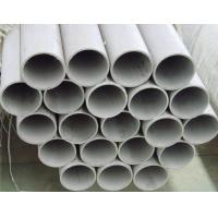 Quality INCONEL 718 TUBING PER AMS5662 for sale