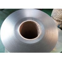 Quality Durable Flexible Graphite Gasket , Graphite Flat Sheet / Foil Better Thermal Conductivity for sale