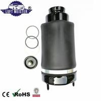 Quality Front Air Spring for Mercedes W164 X164 ML GL Air Suspension Parts Oe 1643206113 164320581 for sale