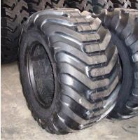 China low price forestry tire 23.1-26 on sale