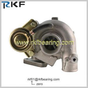 Quality CITROEN Engine Turbocharger for sale
