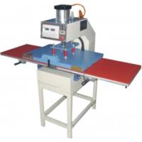 China best t shirt printing machines on sale
