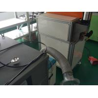Quality SMT- K3220 Automatic Welding Machine For Fusing Commutator Bar for sale