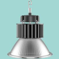Quality High Lumen industrial led high bay lighting IP65 150W SMD 3030 Small Size for sale