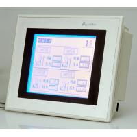 """China 4.6"""" Monochrome LCD Siemens HMI Touch Panel RS485 Port , 2MB Flash ROM wholesale"""