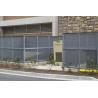 Buy cheap VA Tech Physics Building from wholesalers