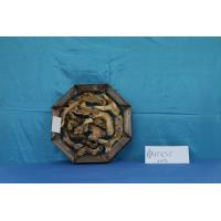 Quality wooden adornment with competitive price ,a good home decoration for sale