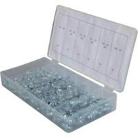 China 110pc Grease nipples set on sale