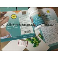 Quality Lipro Herbal Dietary Slimming Pills for Weight Loss Lipro Slimming Dietary Capsules Weight Loss Supplements Lipro Diet for sale