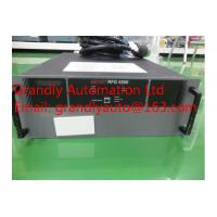 Quality ADVANCED ENERGY AE POWER SUPPLY MDX-2.5 - Buy at Grandly Automation Ltd for sale