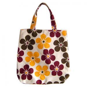 Quality fashion women silicone key bag for sale