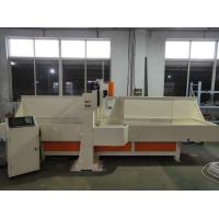 China High Efficiency Cnc Automatic Cutting Machine Vertical Milling Center Machine on sale