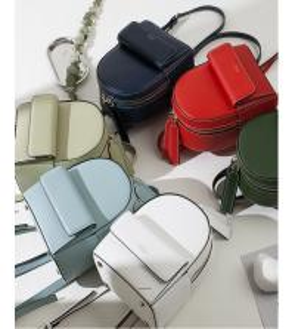 Quality YSPB-0001,yiwu factory fashion women