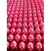 China Pigs Polyresin Fridge Magnet Promotional Gifts on sale