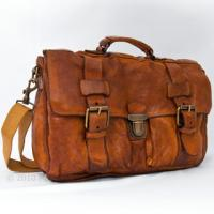 Quality chain elegant lady's handbag for sale