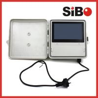 China Sibo X6AI Android Web Based Irrigation Controller on sale