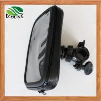 Quality for iPhone/Samsung Bike Case Mobile Holder for Bicycle for sale