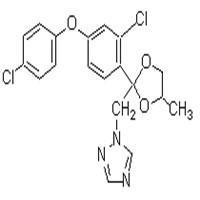 Difenoconazole 95%TC