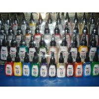 China Kuro Sumi Ink 1oz Sets on sale
