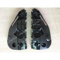 Buy cheap Automobile Front Bumper Bracket / Revo Toyota Hilux Parts And Accessories from wholesalers