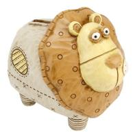 Quality 2012 new bee shaped piggy bank for sale