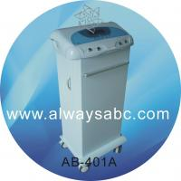 Buy cheap odm/oem no-needle mesotherapy equipment from wholesalers