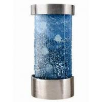 China Tabletop Waterfall on sale