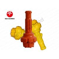 Quality Professional Deep Hole Opener Drilling DTH Bits For Horizontal Directional Drilling for sale