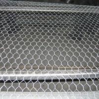 Quality Chicken mesh, used for poultry cage for sale
