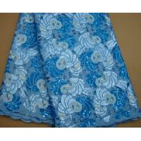 China african lace fabric,organza lace,swiss voile lace,handcut lace,embroidery lace fabric, on sale