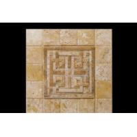 Quality Travertine Tiles for sale