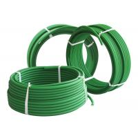 Quality OEM- Custom-made Diameter 6mm Nylon,kevlar cord belts Reinforced Cord polyurethane belts / Kevlar Belts for sale