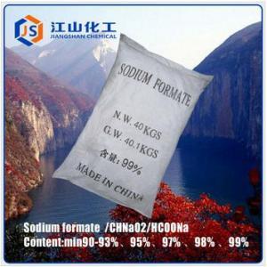 Quality MonoPotassium Phosphate MKP0-52-34 agricultural fertilizer for sale
