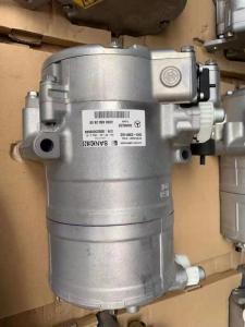 Quality 0008302800 A0008302800 Electric Hybrid Auto Ac Compressor For Benz W205 for sale