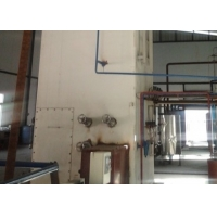Buy cheap 1Mpa 200kw 1000kw Air Separation Plant With Liquid Oxygen Pump from wholesalers