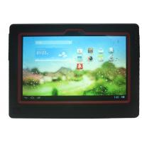 Quality Launch X431 Diagun Car Diagnostic Scanner Tool Wifi / Bluetooth Global Version for sale